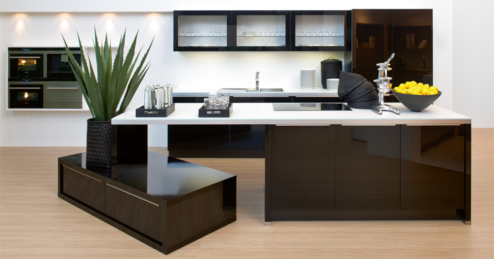 glas tec plus. Black Bedroom Furniture Sets. Home Design Ideas