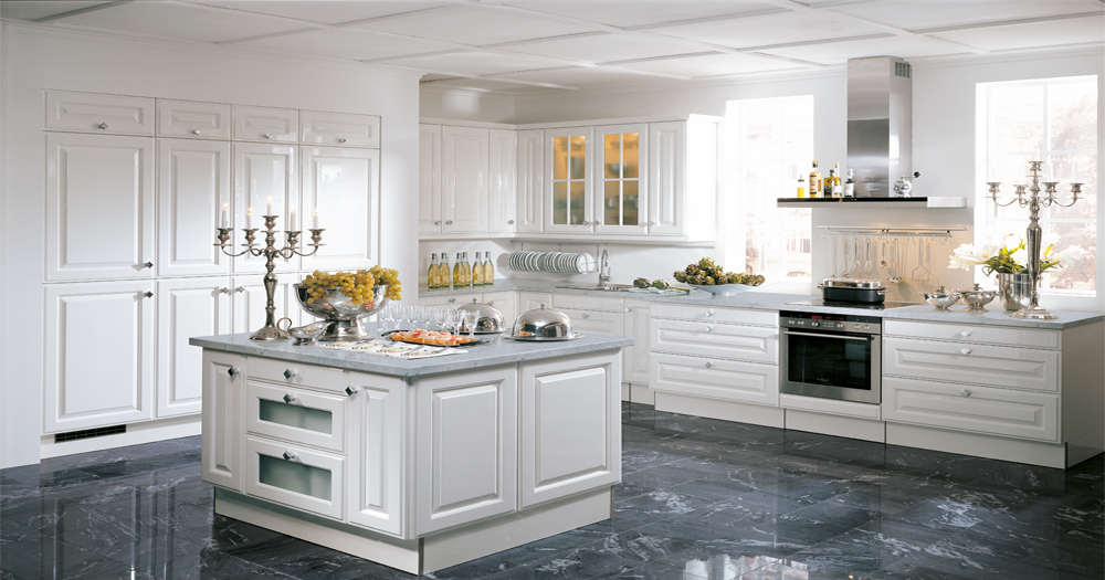 Nolte logo möbel  Nolte Küchen