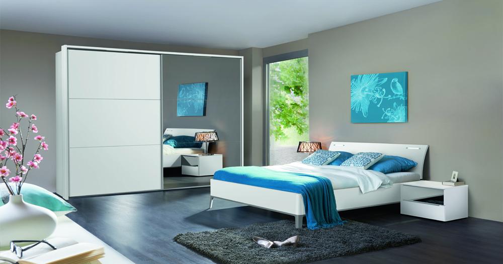 premium. Black Bedroom Furniture Sets. Home Design Ideas
